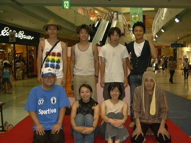 20060820-syugou2.JPG