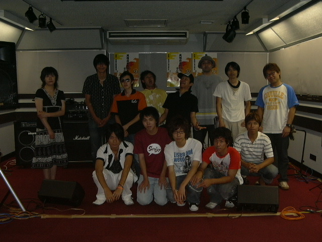 20060823-ALL1.JPG