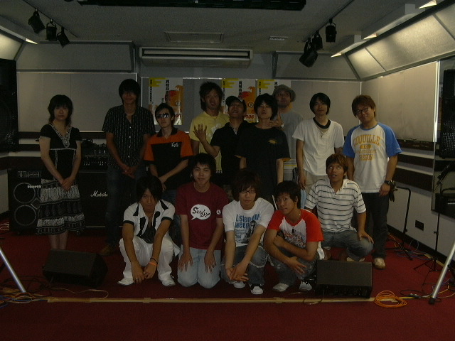 20060823-ALL2.JPG