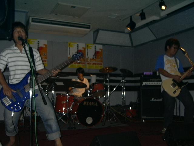20060823-SEKANDO2.JPG