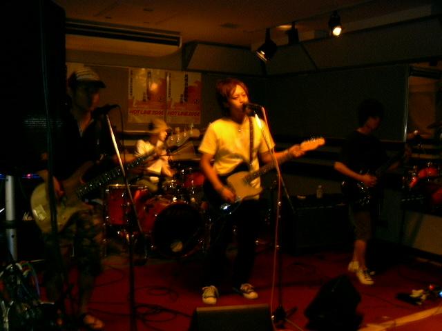 20060823-dn2.JPG
