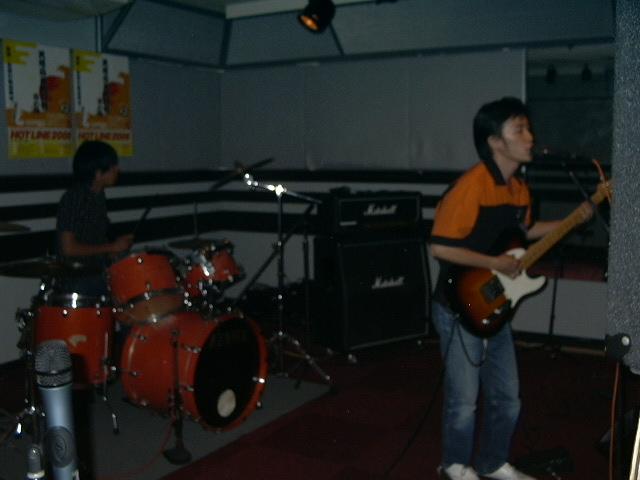 20060823-is2.JPG