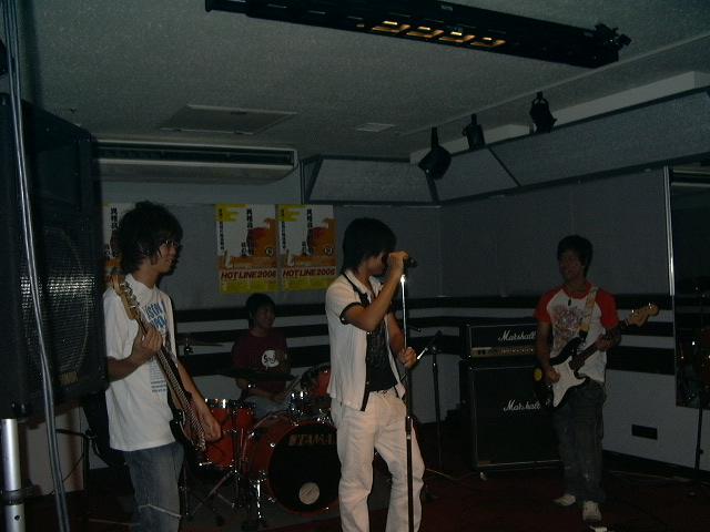 20060823-mn2.JPG