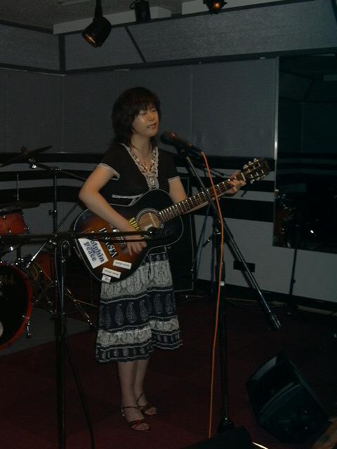 20060823-se1.JPG