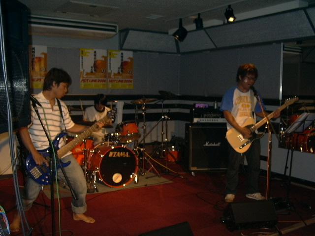20060823-sekando1.JPG