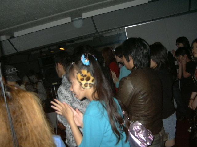 20070614-K1.JPG