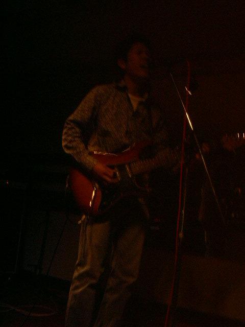 20070614-ss2.JPG