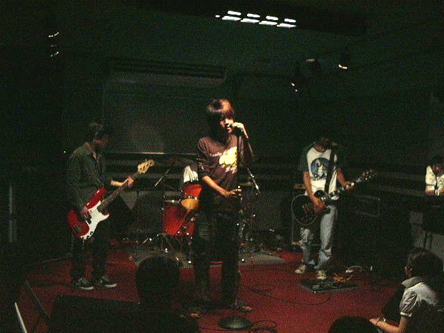 20070620-SAERA1.jpg
