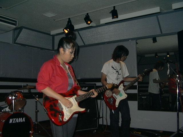 20070822-P1000578.JPG