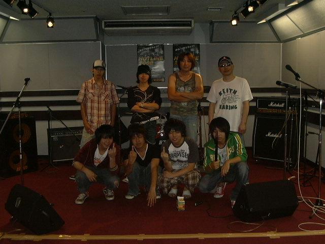 20080608-P1010165.JPG