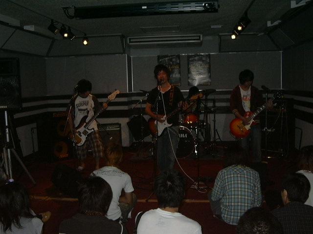 20080610-P1010153.JPG