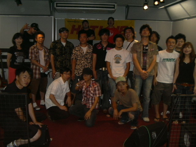 20080720-P1000885.JPG