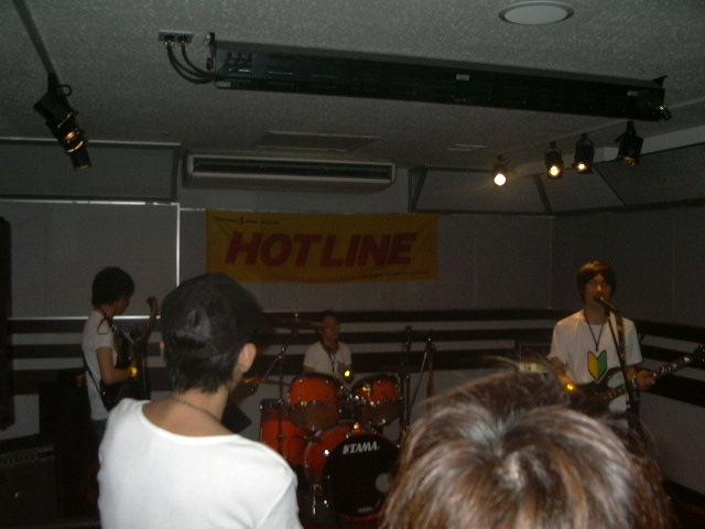 20080727-P1000894.JPG