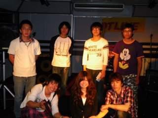 20090525-ODHIEN.JPG