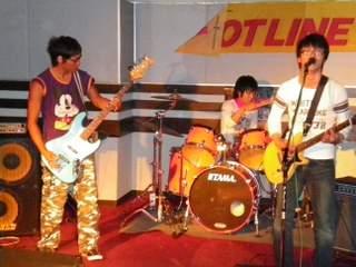 20090525-ZIZAI.JPG