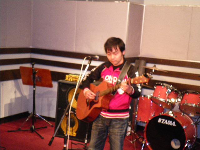 20091226-IMGP1226.JPG
