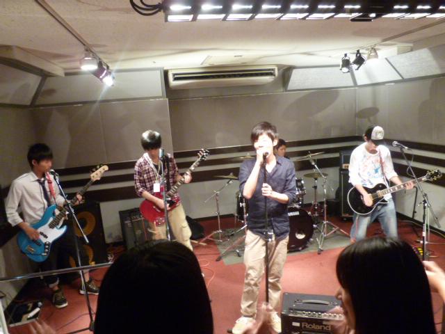 20120615-P1010322.JPG