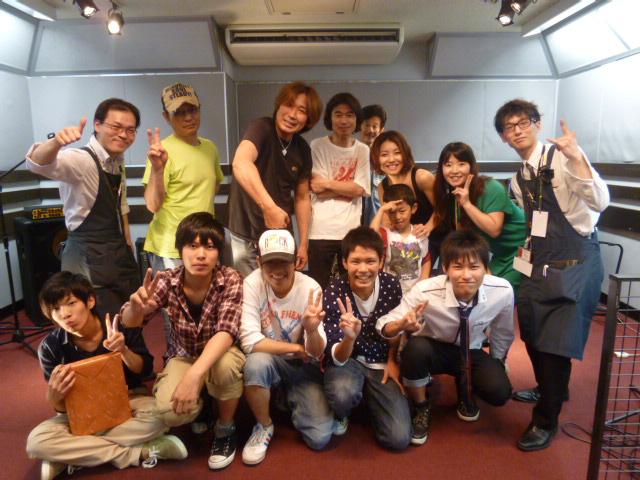 20120615-P1010336.JPG