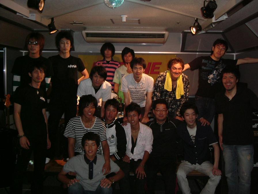 20070624-DSCF0925.JPG