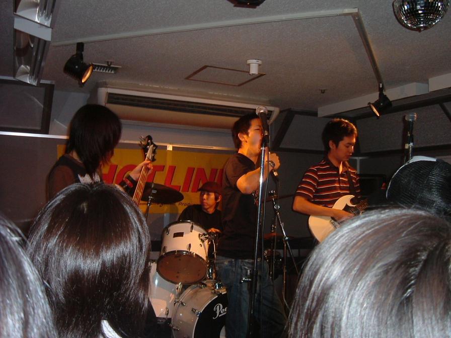 20070710-DSCF0008FREEDO.JPG