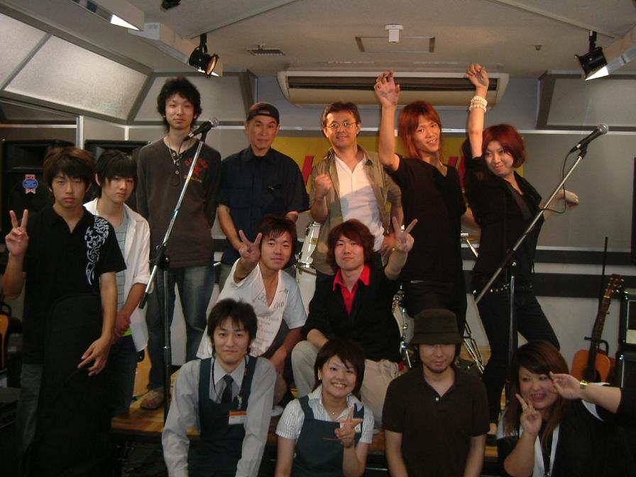 20070722-0042.JPG