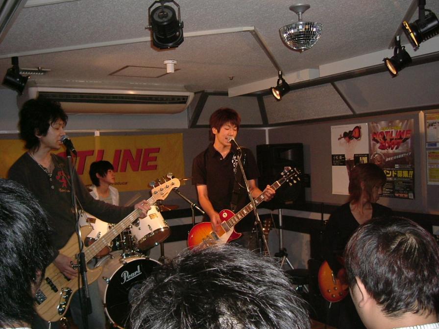 20070728-rinji.JPG