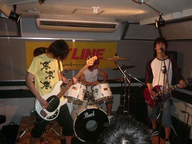 20070806-DSCF0080.JPG
