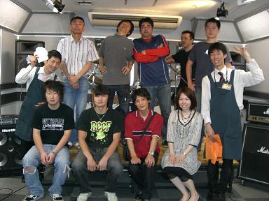 20080601-CIMG1273.JPG