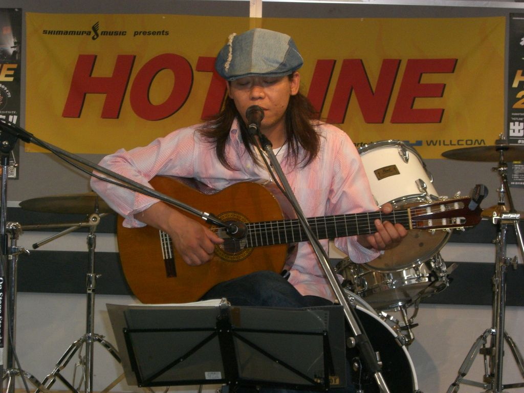 20080627-suzukino.jpg