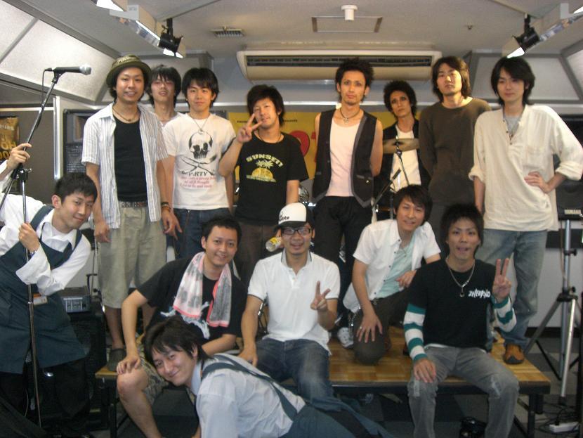 20080706-CIMG1419.JPG