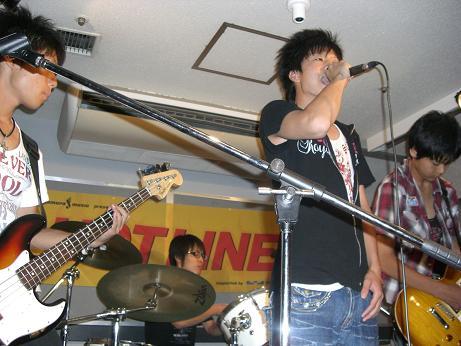 20080722-CIMG1484.JPG