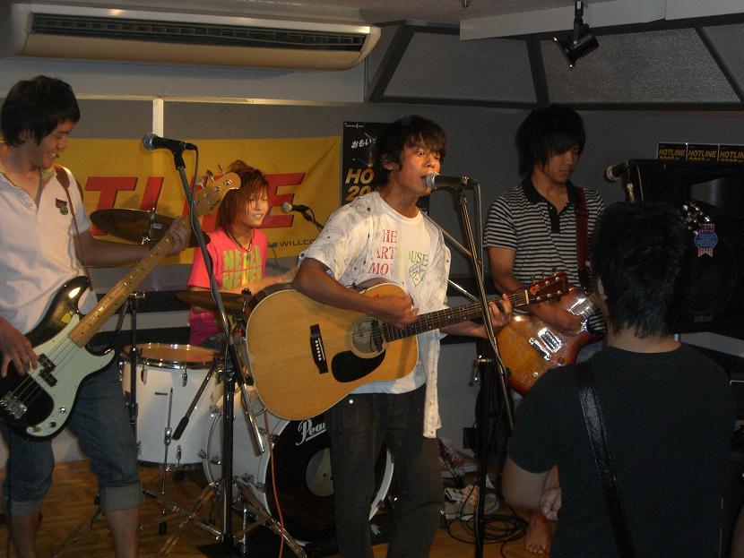 20080811-73.JPG