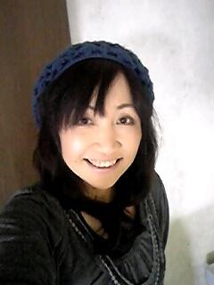 早川矢寿子