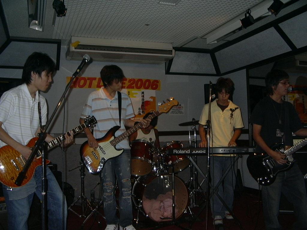 20060811-StruM.jpg
