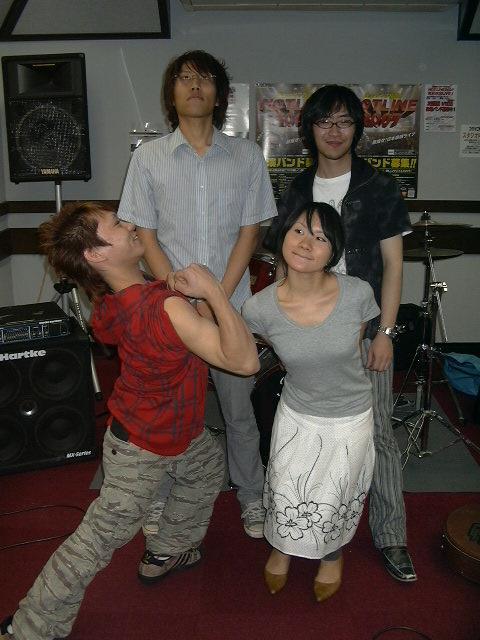20070811-A.C.T.JPG