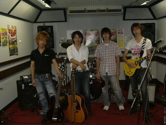 20070811-MusicLover.JPG