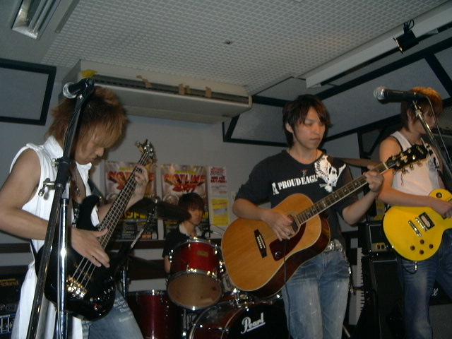 20070815-MusicLover_live.JPG