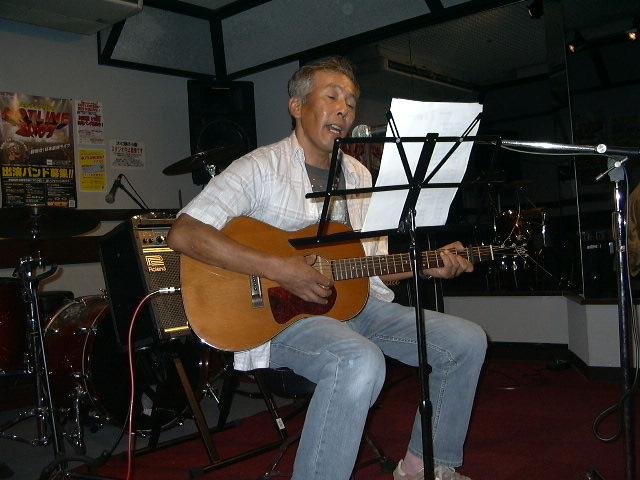 20070815-STEPbySTEP_live.JPG