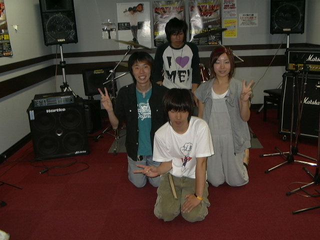 20070815-makura_menber.JPG