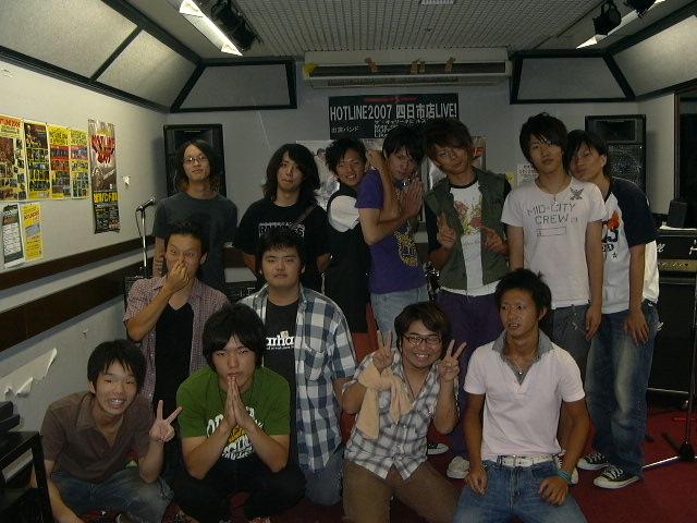 20070827-20070827SYUGOU.JPG