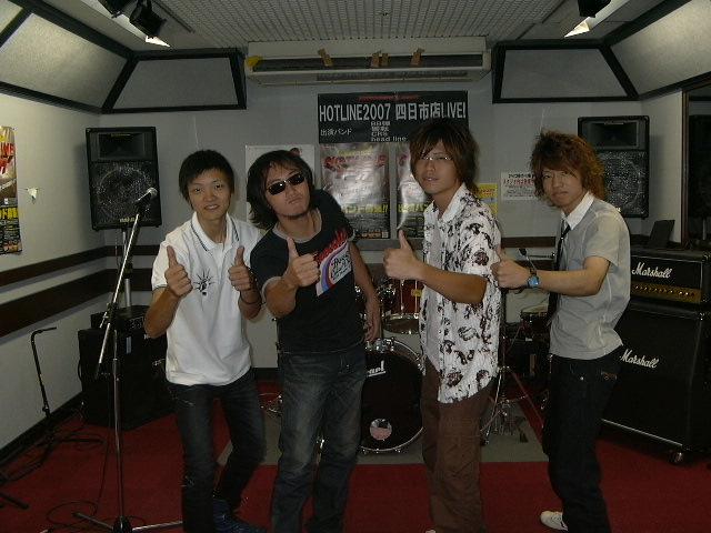 20070831-BBDAN.JPG