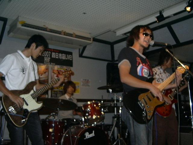 20070831-BBDAN_LIVE.JPG