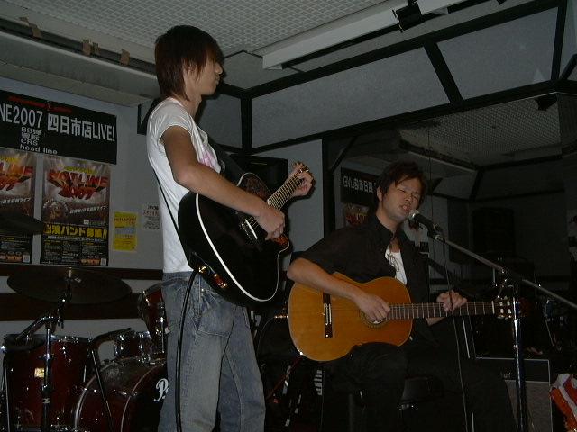 20070831-CRS_LIVE.JPG