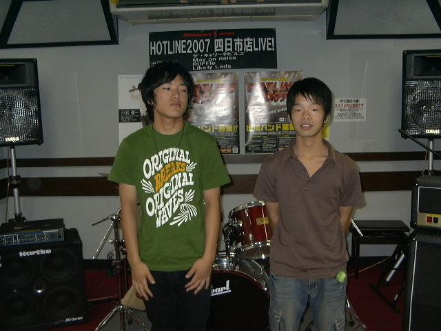 20070831-GYARRI.JPG