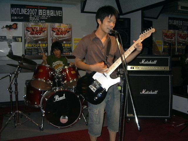 20070831-GYARRI_LIVE.JPG