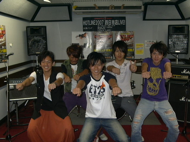 20070831-MAYO.JPG