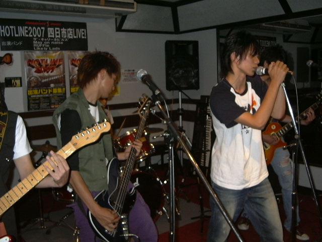 20070831-MAYO_LIVE.JPG