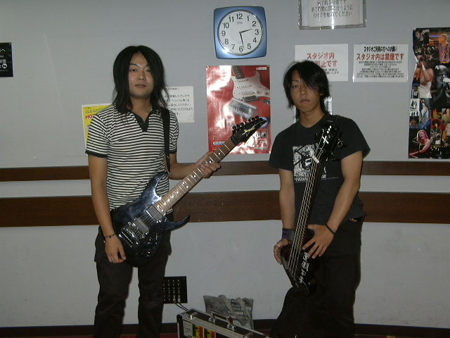 20070831-SONIDO.JPG