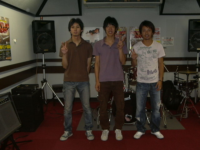 20070831-headline_menber.JPG