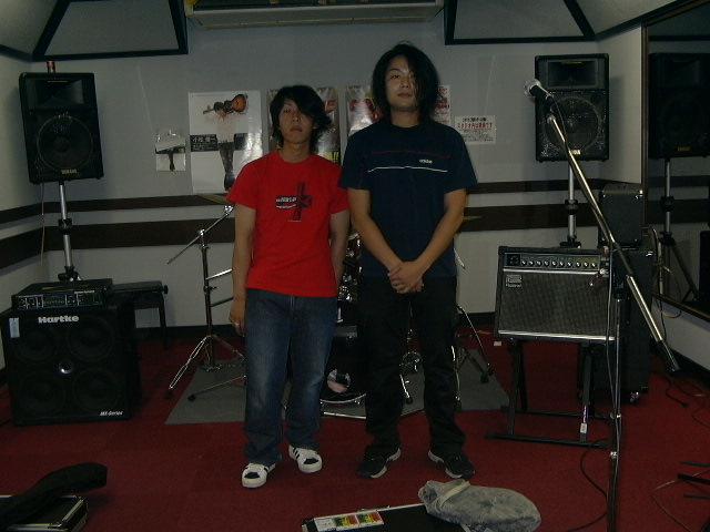 20070831-koyama_smenber.JPG